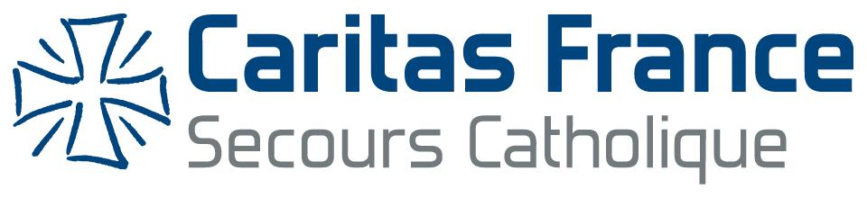 CARITAS-France