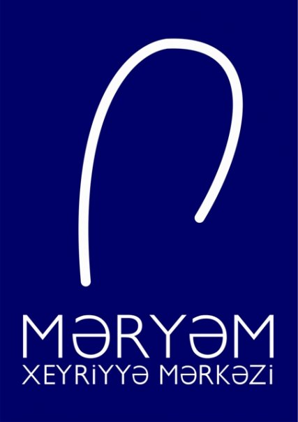 Maryam center