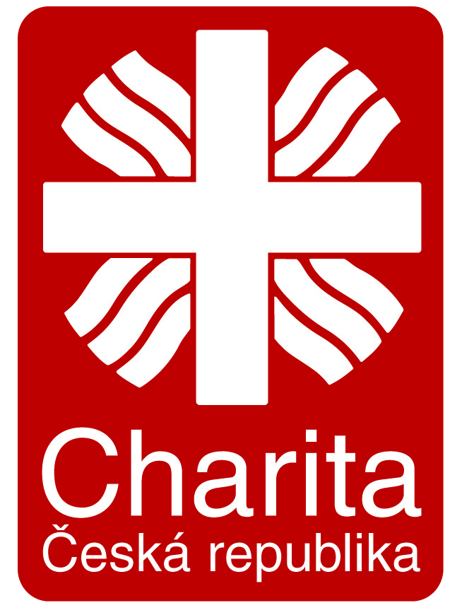 caritas czech republic