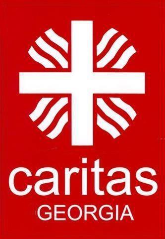 caritas georgia