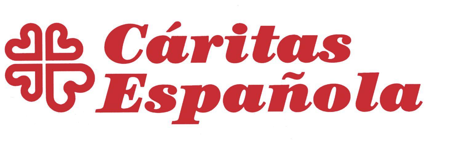 caritas spain