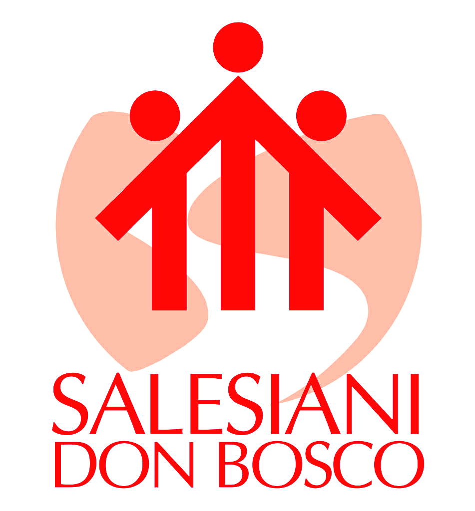 logo_salesiani_don_bosco