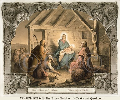 maria,jozef-betlehem
