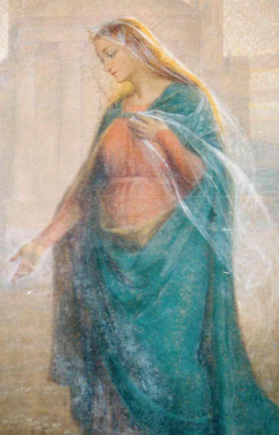 maria-auxiliatrice1