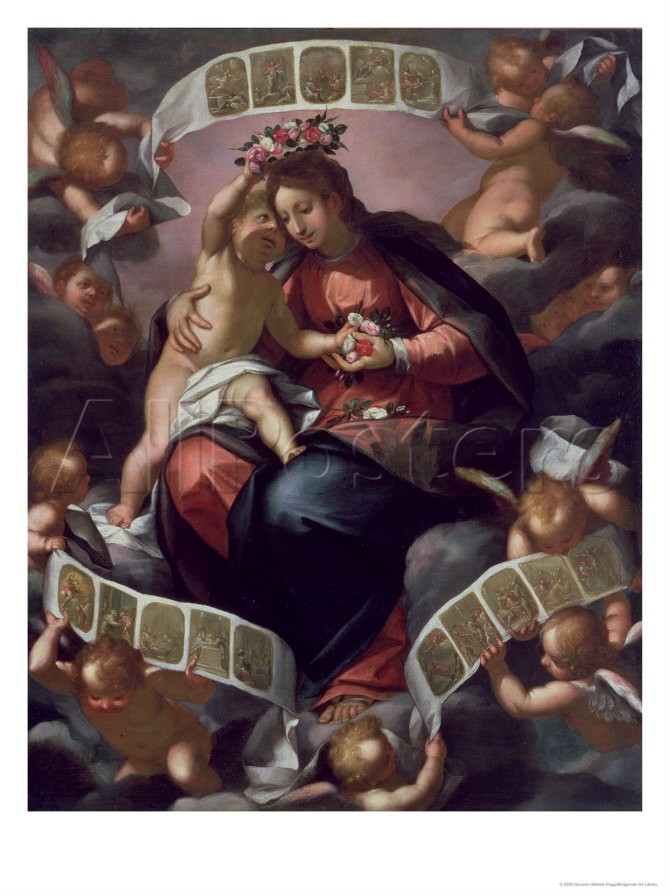 maria11-Madonna-Of-The-Rosary
