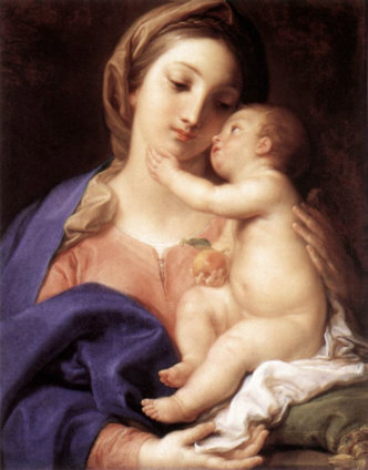 maria15-mother-of-god