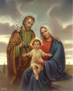 mariajozef-holy_family2