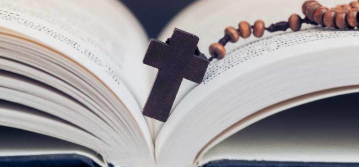 Совместное чтение Библии в условиях карантина