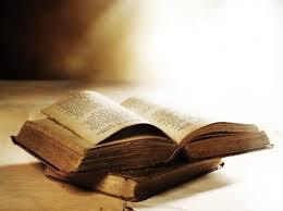 СОВМЕСТНОЕ ЧТЕНИЕ БИБЛИИ 2